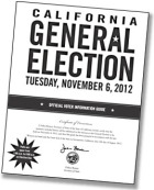 blog_california_voter_guide_november_2012